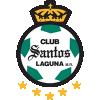 Nhận định, soi kèo Santos Laguna vs Cruz Azul, 6h00 ngày 2/8,  VĐQG Mexico