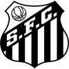 Nhận định, soi kèo Santos vs Independiente, 5h15 ngày 16/7,  Copa Sudamericana