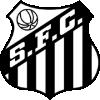 Nhận định, soi kèo Palmeiras vs Santos, 02h30 ngày 11/7, VĐQG Brazil 2021