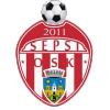 Nhận định, soi kèo Sepsi OSK vs Academica Clinceni, 22h30 ngày 16/7, VĐQG Roumania