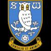 Nhận định, soi kèo Sheffield Wed vs Huddersfield, 19h00 ngày 1/8,  Cup Liên đoàn Anh