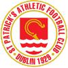 Nhận định, soi kèo St. Patrick's vs Drogheda United, 01h45 ngày 17/7, VĐQG Ireland 2021