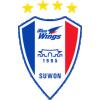 Nhận định, soi kèo Suwon Bluewings vs Suwon FC, 17h30 ngày 20/7, VĐQG Hàn Quốc 2021