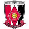 Nhận định, soi kèo Urawa Reds vs Sagamihara, 17h00 ngày 7/7, cúp Hoàng đế Nhật Bản
