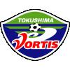 Nhận định, soi kèo Tokushima Vortis vs Shimizu S-Pulse, 16h00 ngày 11/7, VĐQG Nhật Bản