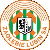 Nhận định, soi kèo Wisla Krakow vs Zaglebie Lubin, 23h00 ngày 26/07, VĐQG Ba Lan
