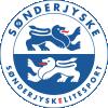 Nhận định, soi kèo Silkeborg vs Sonderjyske, 00h00 ngày 20/07, VĐQG Đan Mạch
