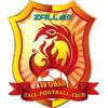 Nhận định, soi kèo Dalian Pro vs Wuhan FC, 19h30 ngày 22/7,  VĐQG Trung Quốc