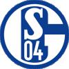 Soi tỷ lệ kèo phạt góc Schalke vs Hamburg, 01h30 ngày 24/7