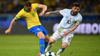 brazil vs argentina 1