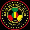Nhận định, soi kèo hiệp 1 Kaya FC vs Pathum United, 17h00 ngày 8/7