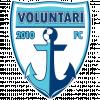 Phân tích, soi kèo hiệp 1 Dinamo Bucuresti vs Voluntari, 00h30 ngày 20/7