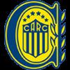 Nhận định, soi kèo Godoy Cruz vs Rosario Central, 06h15 ngày 20/07, VĐQG Argentina