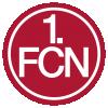 Nhận định, soi kèo Paderborn vs Nurnberg, 23h30 ngày 30/07, hạng 2 Đức