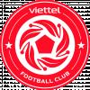 Nhận định, soi kèo Viettel vs Kaya, 17h00 ngày 11/7, cúp C1 châu Á 2021
