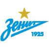 Nhận định, soi kèo Khimki vs Zenit, 21h30 ngày 24/07, VĐQG Nga