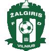 Nhận định, soi kèo Zalgiris Vilnius vs Ferencvarosi, 00h00 ngày 28/07, cúp C1 châu Âu