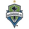 Nhận định, soi kèo Seattle Sounders vs Dallas, 09h00 ngày 5/8, nhà nghề Mỹ