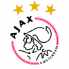 Nhận định, soi kèo Ajax vs PSV Eindhoven, 1h00 ngày 8/8,  Siêu Cup Hà Lan