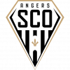 Nhận định, soi kèo Angers vs Lyon, 18h00 ngày 15/8, VĐQG Pháp