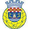 Nhận định, soi kèo Arouca vs Famalicao, 01h00 ngày 21/8, VĐQG Bồ Đào Nha 2021/22