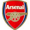 Soi tỷ lệ kèo phạt góc Brentford vs Arsenal, 02h00 ngày 14/8