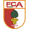 Soi kèo Tài Xỉu Augsburg vs Leverkusen, 20h30 ngày 28/8: VĐQG Đức