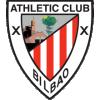 Nhận định, soi kèo Bilbao vs Barcelona, 3h00 ngày 22/8,  VĐQG Tây Ban Nha