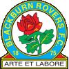 Nhận định, soi kèo Blackburn vs Swansea City, 21h00 ngày 7/8,  Hạng nhất Anh