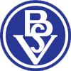 Nhận định, soi kèo Bremer vs Bayern Munich, 01h15 ngày 26/8, Cúp quốc gia Đức 2021/22