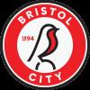 Nhận định, soi kèo Bristol City vs Swansea, 1h45 ngày 21/8, Hạng nhất Anh