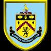 Nhận định, soi kèo Burnley vs Leeds United, 20h00 ngày 29/8, Ngoại Hạng Anh