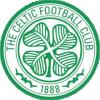 Nhận định, soi kèo Celtic vs AZ Alkmaar, 1h45 ngày 19/8, Cup C2 châu Âu