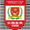 Nhận định, soi kèo Changchun YaTai vs Shanghai Port, 17h30 ngày 3/8, VĐQG Trung Quốc 2021