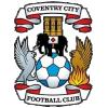 Nhận định, soi kèo Coventry vs Nottingham, 22h30 ngày 8/8, Hạng nhất Anh 2021/22