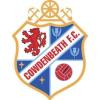 Nhận định, soi kèo Cowdenbeath vs Stranraer, 01h45 ngày 1/9, Hạng 4 Scotland