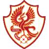 Nhận định, soi kèo Daegu FC vs Gwangju, 17h30 ngày 20/8, VĐQG Hàn Quốc