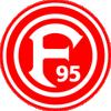 Soi tỷ lệ kèo phạt góc Dusseldorf vs Holstein Kiel, 23h30 ngày 20/8