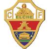 Nhận định, soi kèo Atletico Madrid vs Elche, 0h30 ngày 23/8, La Liga 2021/22