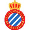 Soi tỷ lệ kèo phạt góc Espanyol vs Villarreal, 0h30 ngày 22/8