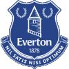Phân tích, soi kèo thẻ phạt Brighton vs Everton, 21h00 ngày 28/8