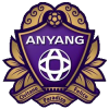 Nhận định, soi kèo FC Anyang vs Ansan Greeners, 17h30 ngày 30/8, Hạng 2 Hàn Quốc