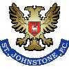 Nhận định, soi kèo Galatasaray vs St. Johnstone, 1h00 ngày 6/8,  Europa League