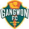 Nhận định, soi kèo Ulsan Hyundai vs Gangwon, 18h00 ngày 7/8, VĐQG Hàn Quốc 2021