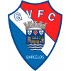 Nhận định, soi kèo Gil Vicente vs Boavista, 2h15 ngày 10/8, VĐQG Bồ Đào Nha
