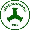 Phân tích, soi kèo hiệp 1 Giresunspor vs Galatasaray, 01h45 ngày 17/8