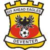 Nhận định, soi kèo Go Ahead vs Heerenveen, 1h00 ngày 14/8: VĐQG Hà Lan