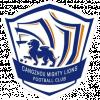 Soi tỷ lệ kèo phạt góc Guangzhou FC vs Cangzhou Lions, 17h00 ngày 2/8