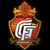 Nhận định, soi kèo Gyeongnam vs Busan I'Park, 17h30 ngày 16/8,  Hạng 2 Hàn Quốc