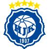 Nhận định, soi kèo HJK Helsinki vs Fenerbahce, 23h00 ngày 26/8: Europa League